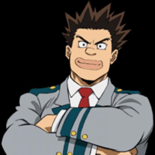 Boku No Hero Academia Chara Miingno Xyz